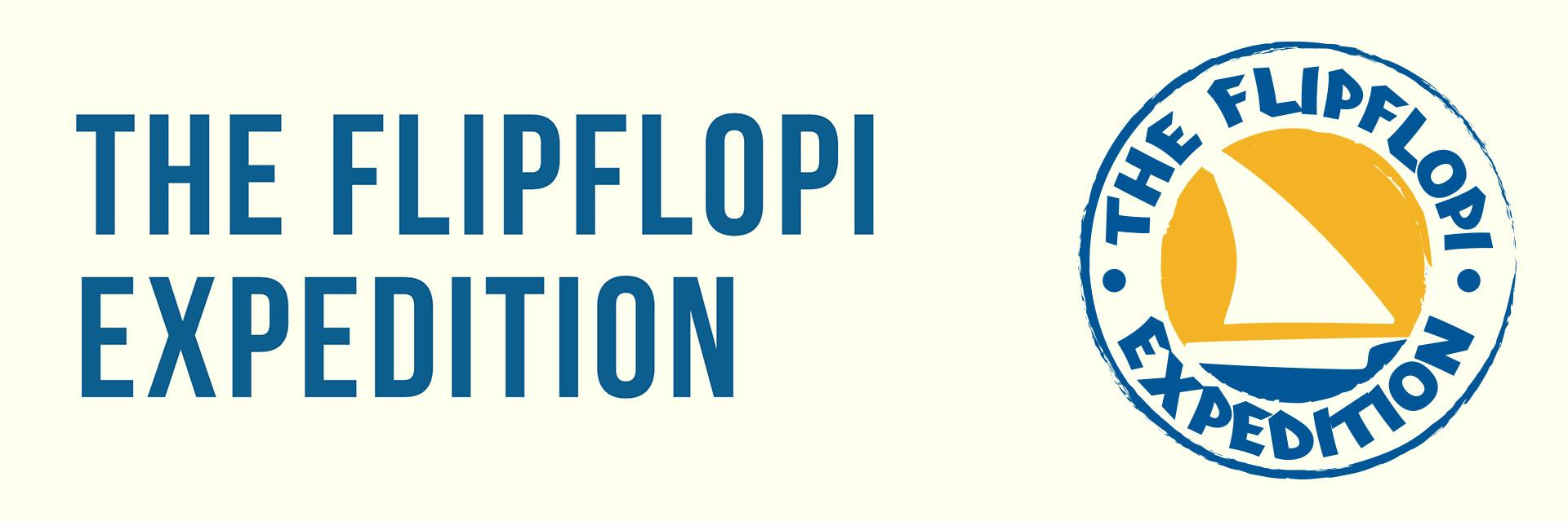 Flip Flopi