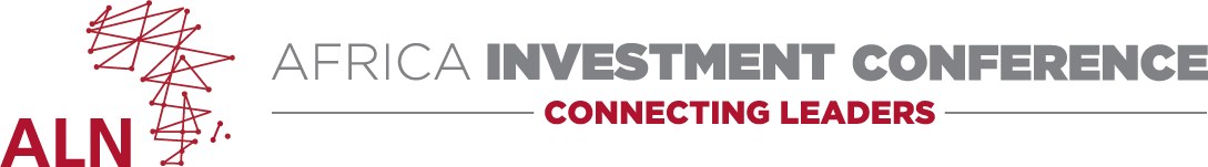 Africa Investment Conference